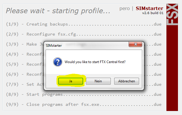 SIMstarter_FTXCentral_run.PNG