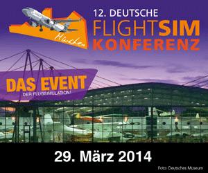 FlightSim-Konferenz_2014