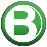 SIMconfigBackup_Logo