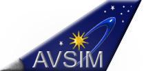 avsim_logo